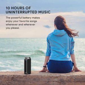 Kupovina najboljeg prijenosnog zvučnika