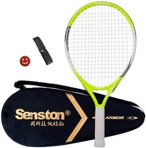 Buying the best Tennis Racket