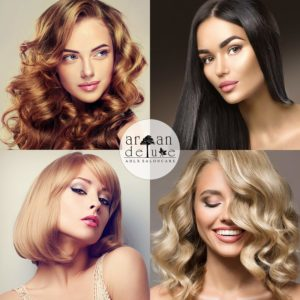 L'Oreal Professionnel Liss Unlimited recension