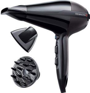 Det här är vad vi kontrollerar i hårtorkrecensioner