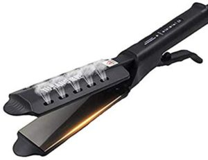 This is what we checked in Hair Straighteners Reviews.