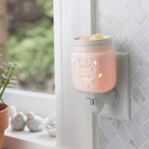 Home fragrance and how they are used?