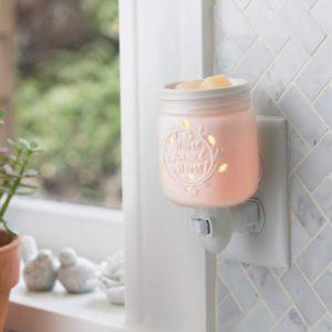 Навіщо потрібні аромати для дому