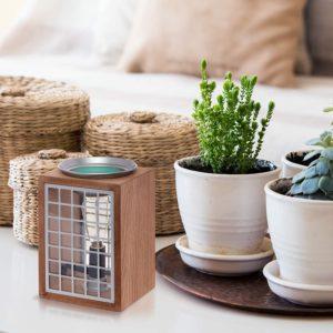 Kupovina najboljeg mirisa za dom