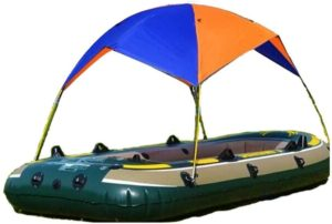 Inflatable Boat and how they are used?
