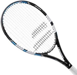 Tennis Racket Material review