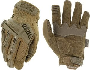 The best Thor Spectrum Motorcycle Gloves reviews