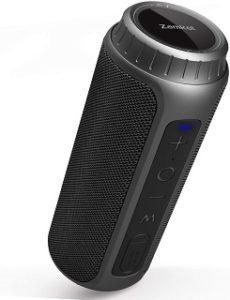 Koje vrste prijenosnih zvučnika postoje?