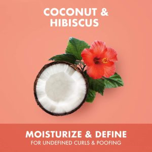 What are the best Hair Masks available in the market?