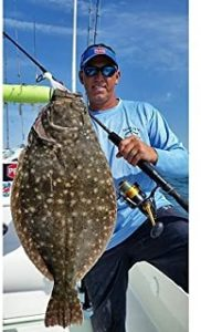 Обслуживание и ремонт рыболовных катушек