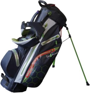What is the Best Golf Bag to buy?