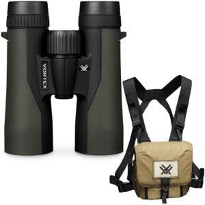 Buying the Best Marine Binocular