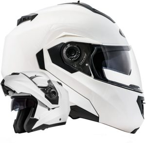 The best Modular Helmet in Review