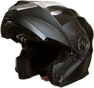 How to use Motorcycle Helmet in Review