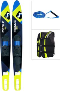 This is what we check in Skis Reviews