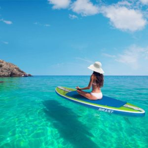 Buying the Best Sup Board