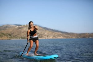 How to find the best Sup Board?