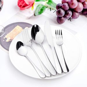 Buying the Best Cutlery