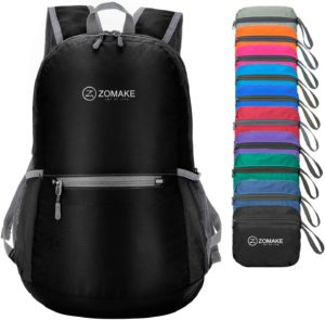 The best Cycling Backpack material in Review