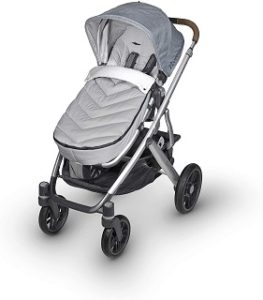 FAQ about Baby Stroller in Review