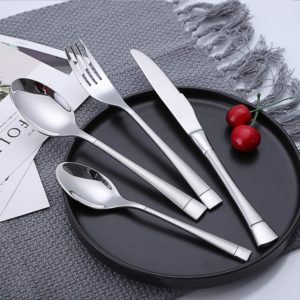 FAQ about the Best Cutlery