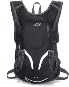 FAQ about the Best Cycling Backpack in Review