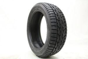 Winterforce 2 by Firestone Winter Tyre in Review