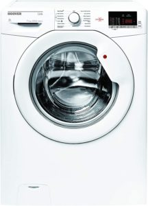Koji je popis najboljih perilica i sušilica stroja koji su na tržištu dostupni ove godine?