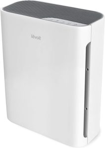 Air Purifiers and how they are used?