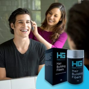 This is what we check in Hair Fiber Reviews