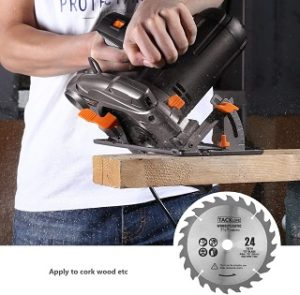 Buying the best Circular Saw from the Review