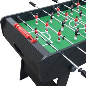 Buying the Best Foosball Table in our Review