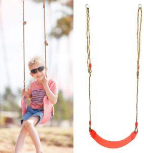 Buying the Best Children's Swing