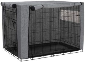 Dog Kennel and how they are used?