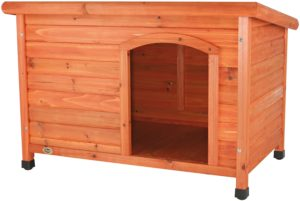 What do you think is the best dog kennel for my dog?