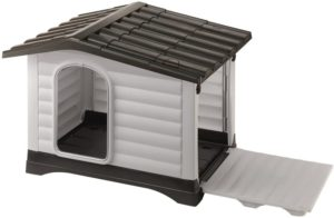Buying the Best Dog Kennel