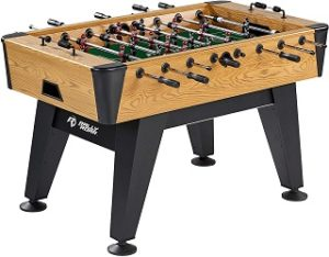 Foosball Table and how they are used?