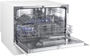 What are the mini dishwashers that are best to buy today?