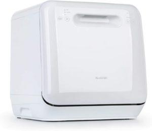 Buying the Best Mini Dishwasher