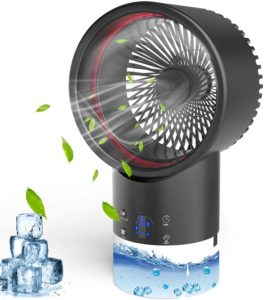 FAQ about the Best Mobile Air Conditioner
