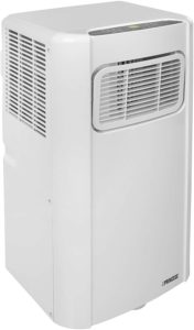 Buying the Best Mobile Air Conditioner