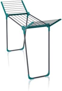 Buying the Best Clothes Drying Rack