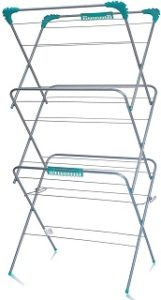 Best Portable Clothes Drying Rack Review