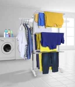 What is a good Clothes Drying Rack