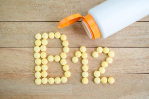 This is what we check in Vitamin B12 Supplement Reviews