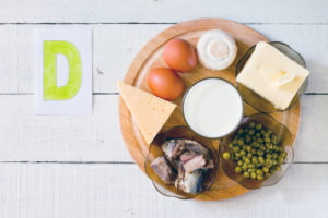 What are the best known Vitamin D supplements that can be purchased nowadays?