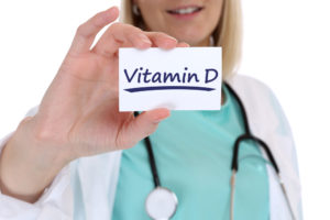 Buying the best Vitamin D Supplement