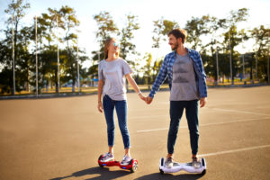 Buying the Best Hoverboard