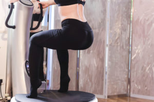 Buying the Best Vibration Plate