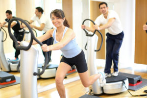 Vibration Plate and how it is used?
